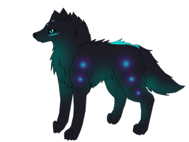 Essense-Requested by Wolf-Alpha
