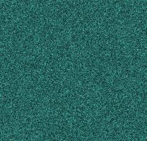 Glitter Texture (1-10) by pempengcoswift13