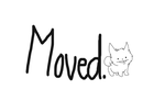 MOVED MOVED MOVED MOVED by PARTYBOXX
