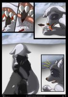 RPA Comic Ch1 pg7 by apples-ishness