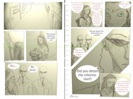 Asylum pages 15-16 by The-Alchemists-Muse