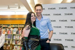 Hiddleston Approved by WinterQueene