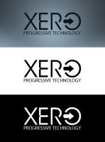 Xero by elusive