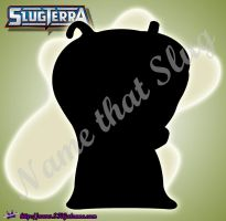 Name that Slug from Slugterra Round 18 by SKGaleana