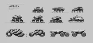 Transport Thumbnails by Hazzard65