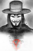 The Fifth of November by Smudgeandfrank