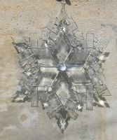 Lg Snowflake - Better Picture by CeltCraft