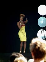 latitude 2014 7 kelis by harrietbaxter