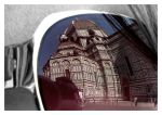 Duomo Reflection by rethe