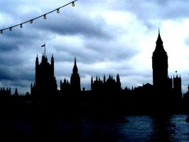 London by Luuky