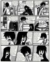 DWMA Chapter 2 Page 4 by TheHeadlessArtistart