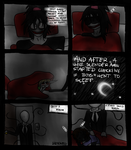 CreepyNoodles page 20 by Hekkoto