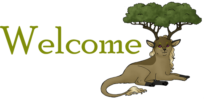 Welcome by Enteli
