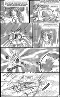 The Lost Ferals - Page 15 by Mike-Dragon