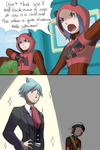 ORAS Demo: Taking the Spotlight by DragonBladerX