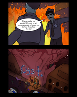 Heart Burn Ch6 Page25 by R2ninjaturtle