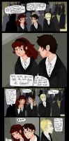 hey look more harry potter by Miyazaki-A2