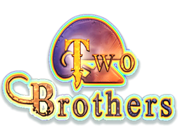 Two Brothers Icon by theedarkhorse