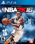 NBA 2K16 : Andrew Wiggins by NO-LooK-PaSS