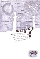 Why? by hippiedesigner