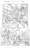 Some Marvel Adventures Hulk 04 by amilcar-pinna