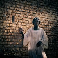 Into Africa 01 by MahmoudYakut