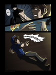 COP Page.4 by Aelith-Earfalas