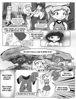 Ch.7 pg.133 by Hipper-Reed