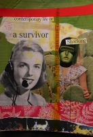 contempory life or a survivor by fleetofgypsies