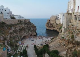 POLIGNANO by isabelle13280