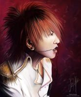 RUKI by j-am