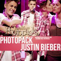 Photopack14-Justin Bieber. by dontmakeplans