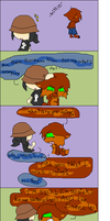 Accepted Neopets Comic 2 by Sei-sama