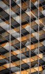 Urban Sunset by WTek79
