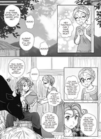 Chocolate with pepper-Chapter 6 -21 by chikorita85