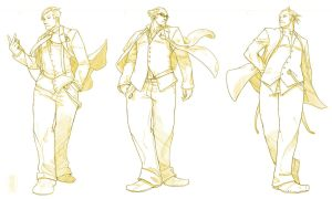 ip01: character04 concepts by fydbac