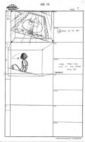 Avatar 301 Storyboard 08 by Fierymonk