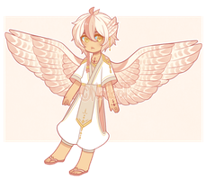 || Adopt Auction | OPEN || by NadopT