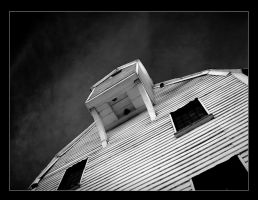 The old House by rickuk73