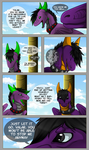 ToSL page 4 by Eyenoom
