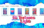 Pack 06 Textures Light #2 by SaleySwillers