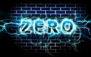 Zero Wallpaper 4 by Zero1122