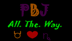 PBJ Stamp by Dysfunctional-H0rr0r