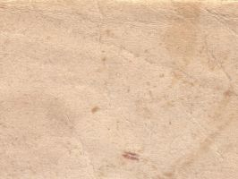 paper-4 by modulis-textures