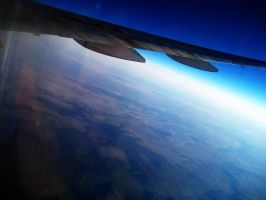 come fly with me by mihi2008