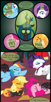 Shapeless Sun Page 18 by InkRose98