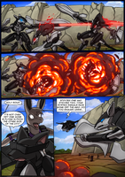 In Our Shadow page 24 by kitfox-crimson