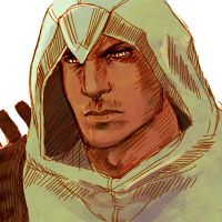 Get Your Shiv Face On by Vestergaard
