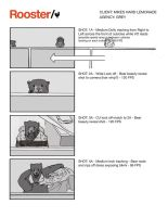 Mike's Hard Lemonade storyboards 1 by gzapata