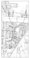 perspective homework 3-1 by a-human-works